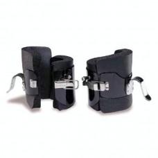 Inversion Boots (GIB2)